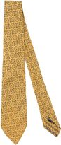 DSQUARED2 Ties