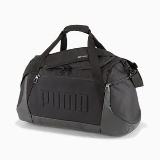 Puma Gym Duffel Bag