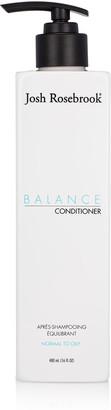 Josh Rosebrook Balance Conditioner 480Ml