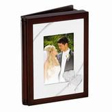 Lenox True Love Book Photo Album