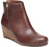 Dr. Scholl's Women's Dwell Wedge Bootie