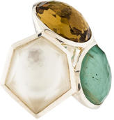 Ippolita Rock Candy Doublet Ring