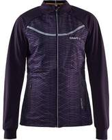 Craft Intensity Jacket - Women's