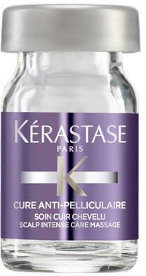 Kérastase Moisturizing Care for Dry Scalp Specifique