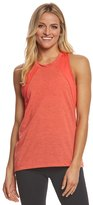 The North Face Women's Reactor Tank 8149025