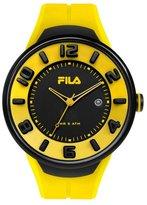 Fila 38-030-006 men's quartz wristwatch