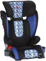 Diono Monterey Highback Booster Seat - Heather