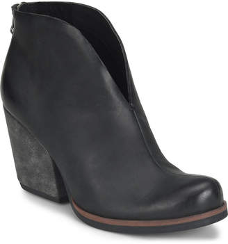 KORKS Shamira Booties Women Shoes