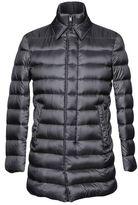 Tagliatore Down jacket