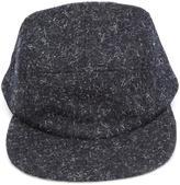 John Elliott - 'Kempy' cap - men - Wool - One Size
