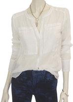 Alana Shirt