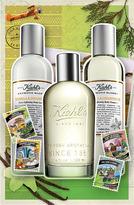Kiehl's Kiehl?s Since 1851 'Aromatic Blends - Vanilla & Cedarwood' Fragrance