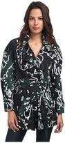 Vivienne Westwood Genesis Coat