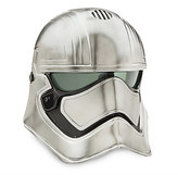 Disney Captain Phasma Voice Changing Mask - Star Wars
