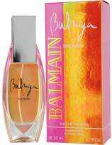Pierre Balmain Balmya for Women Eau De Toilette Spray 1.7-Ounce/50 Ml
