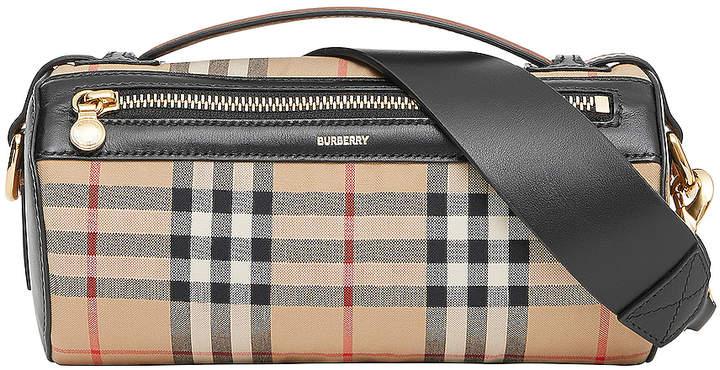 f353f8534 Burberry Belt Bag - ShopStyle