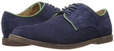 Sebago Norwich Oxford