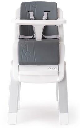Nuna 'ZAAZ(TM)' Highchair