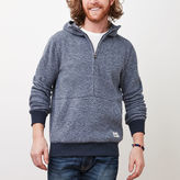 Roots Alberni Fleece Pullover