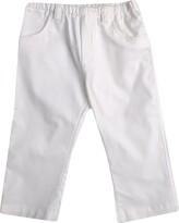 Aletta Casual pants - Item 36977639
