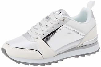 Maria Mare Women's 67637 Low-Top Sneakers