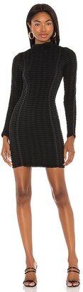 Wolford Cassidy Dress