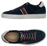 D'Acquasparta Low-tops & sneakers