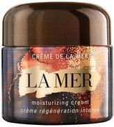 CrÈme De La Mer La Mer Crème De La Mer, 2.0 oz./ 60 mL