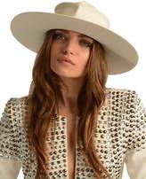 Gladys Tamez Millinery Horoscope Hat
