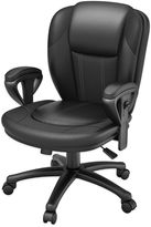 Bed Bath & Beyond Z-Lines Designs Manager Chair