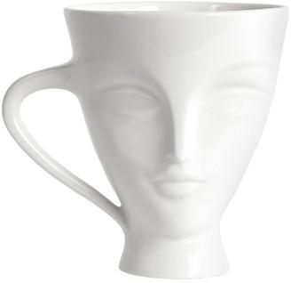 Jonathan Adler Muse - Giuliette Mug