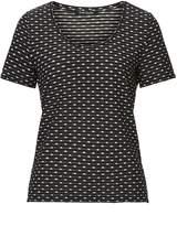 Betty Barclay Short sleeved top