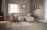 Marks and Spencer Nantucket 3 Seater Chaise (Right-Hand)