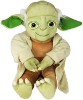 Disney Star WarsTM Characters Pillow Buddy