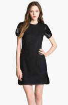 10 Crosby Derek Lam Side Slit Dress
