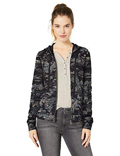 c690a8420 Lucky Brand Black Women's Clothes - ShopStyle
