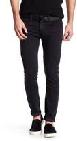 Fidelity Vantage Skinny Jean