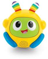 Fisher-Price Bright BeatsTM Spin & Crawl Tumble Ball BeatBoTM