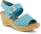 Spring Step Mitu Wedge Sandals