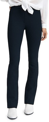 Rag & Bone Simone Flare Trousers