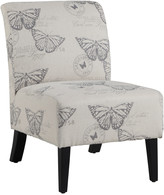 Linon Lily Chair