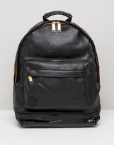 Mi-Pac Mi Pac PU Backpack