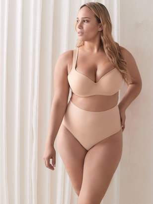 Spanx Everyday Shaping Shapewear Brief Panty