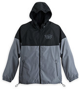 Disney Walt World Windbreaker Jacket for Men