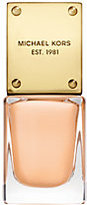 Michael Kors Sporty Nail Lacquer In Spotlight