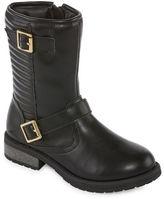 Arizona Cassia Girls Winter Boots - Little Kids/Big Kids