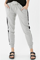 z supply Athleisure Jogger Pant