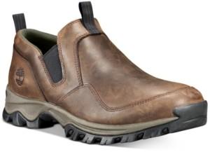 Timberland Men's Mt. Maddsen Loafers Men's Shoes