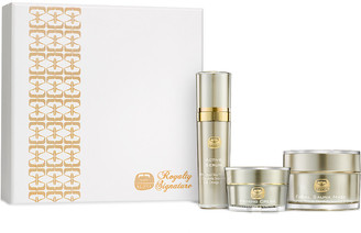 Kedma Cosmetics 1.6Kgoz Royalty Signature.(Sauna Mask Firming Cream Acti