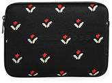 Marc Jacobs Tulip Tablet Case